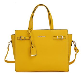 bd0395e791b7 Designer Handbags Worth the Investment - All Minced Up
